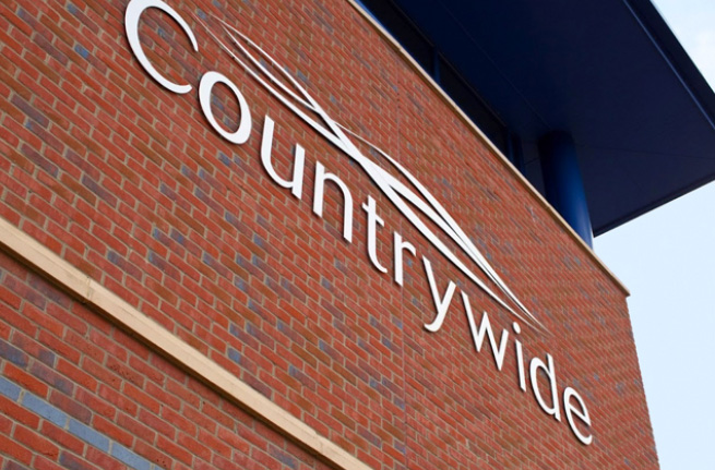 Working for Countrywide | Countrywide Careers